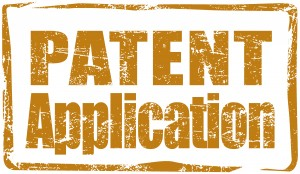 Patent_application