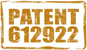 gvalve patent