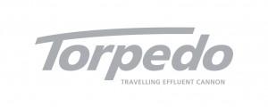 PUMPN_logos_torpedo_v1w