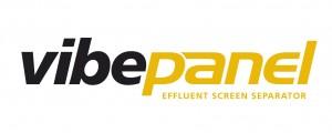PUMPN_logos_vibe_v1w