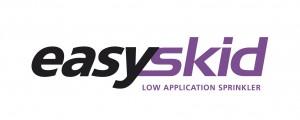 PUMPN_logos_easyskid_v1w