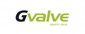 PUMPN_logos_gvalve_v1w